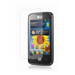 Защитная пленка Nokia X2-01
