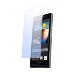 Защитная пленка Huawei P6