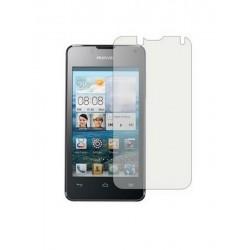 Защитная пленка Huawei Y320
