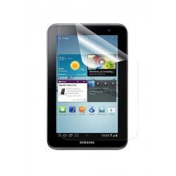 Защитная пленка Samsung N7100 Yoobao