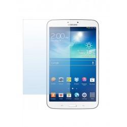 Защитная пленка Samsung P3200/T210 Nillkin