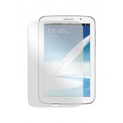Защитная пленка Samsung N8000