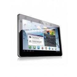 Защитная пленка Samsung N8000 SGP