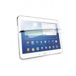 """Защитная пленка Samsung P1000 Galaxy Tab 7.7"""""""