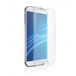 Защитное стекло для Samsung G313HU Galaxy Ace 4