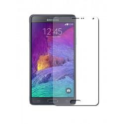 Защитное стекло для Samsung A500H Galaxy A5