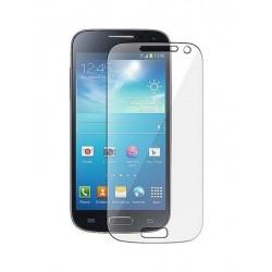 Защитное стекло для Samsung i9300