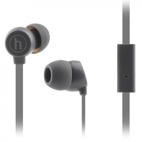 HF Hapollo HS-1010+микрофон white MP3