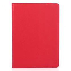 """Чехол на планшет 10""""red (360*) Universal"""