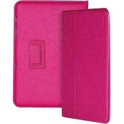 Чехол на планшет SA P3200/T210 black Yoobao