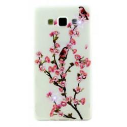 Силикон SA A3/A300 Sakura Blossom