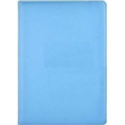 Чехол на планшет SA T230/231 blue (360*) TTX