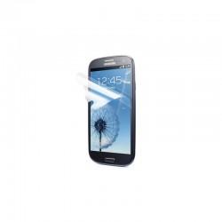 Плёнка SA A7/A700 Galaxy