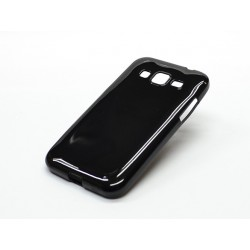 Силикон SA G360 black