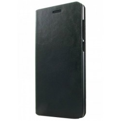 Чехол-книжка SA G530 black Book Cover