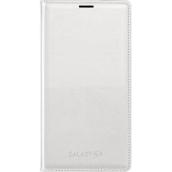Чехол-книжка G900 (Galaxy S5) EF-WG900BBEGRU Black