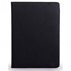 "Чехол на планшет 9,7""black FORSA"