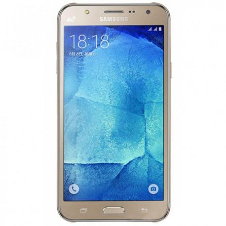 Samsung Galaxy J7 SM-J700H Black UA-UСRF Официальная гарантия 12 мес!