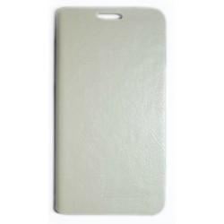 Чехол-книжка SA A5/A500 pink Flip Cover