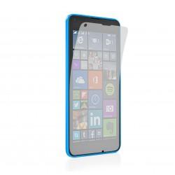 Плёнка NK 640 (Microsoft)