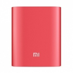 Power Bank 10000 mAh gold Mi