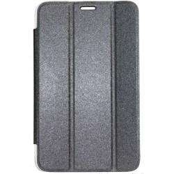 Чехол на планшет SA T230/231 black WRX