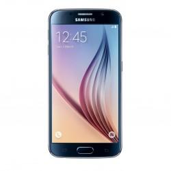 Samsung G920D Galaxy S6 32GB Gold Platinum гарантия 12 мес.