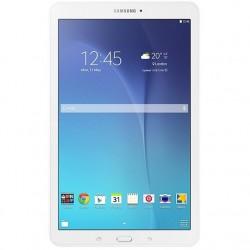 "Планшет Samsung Galaxy Tab E 9.6"" 8Gb 3G Black (SM-T561NZKASEK) UA-UCRF офиц. гарантия 12 мес."