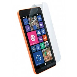 Защитная плёнка Microsoft 535