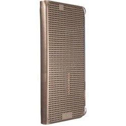 Чехол-книжка SA G920 gold Smart Touch