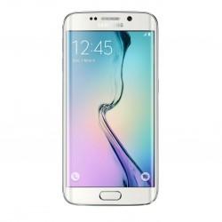 Samsung G925F ZDE (Gold) Edge 64GB UA-UСRF Офиц. гарантия 12 мес.!