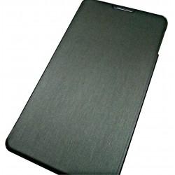 Чехол-книжка Lenovo S898/S8 black Flip Cover