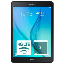 Samsung Galaxy Tab A 8.0 16GB LTE Smoky Titanium (SM-T355NZAA)