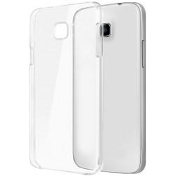 Силикон Xiaomi Redmi 2 white Remax