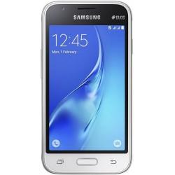 Samsung Galaxy J1 mini Duos SM-J105 White UA-UСRF Оф. гарантия 12 мес!