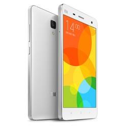 Xiaomi Mi4 white Гарантия 3 мес!