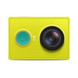 WEB-камера Real-El FC-100 black-silver