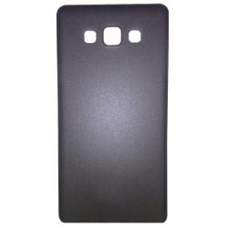 Пластик SA A3/A300 black