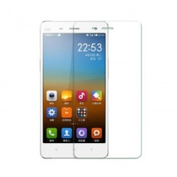 Стекло Xiaomi Mi 4