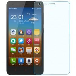 Стекло Xiaomi Redmi 2