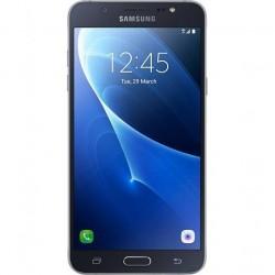 Samsung UA-UСRF Официальная гарантия 12 мес!