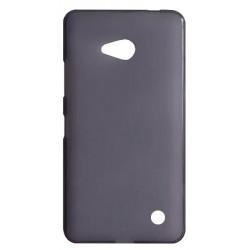 Силикон NK 550 (Microsoft) black