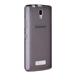 Lenovo A1000/A2800